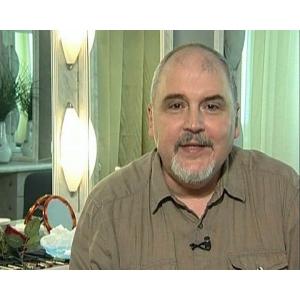 Eugen Cristea. Actorul Eugen Cristea la Colocviile Fundatiei Dan Voiculescu