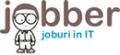 international job. jobber.ro - joburi în IT