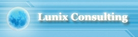 Goodwill Consulting. Lunix Consulting la CERF