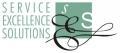 A doua editie a 'Customer Service Conference'