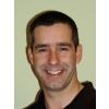 Mike Griffiths - The Agile Formula