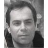 Valentin Tudor Mocanu - The Agile Formula