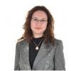 Oana Pascu - Training Public Speaking: Stăpânește arta vorbitului în public