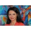 DR. KLARA IULIA BANCILA  - TEHNICI DE INJECTARE CU ACID HIALURONIC LA NIVEL FACIAL SI CORPORAL