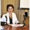 Nadjet Karabernou - Seminar de afaceri ''Oportunitati actuale in Algeria''