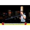 Cristian Dumitru - Stand Up Comedy Bucuresti Vineri Circus Pub
